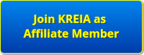 Kentucky Home Inspection Association Affiliate Member