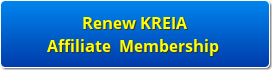 Kentucky Home Inspection Affiliate Member Renewal