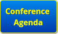 Kentucky Home Inspection conference agenda