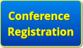 Kentucky Home Inspection conference registration