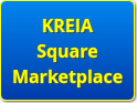 KREIA Square Marketplace