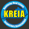 Kentucky Real Estate Inspectors Association – KREIA